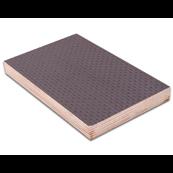 Ürün: AkçaTır Birch Plywood